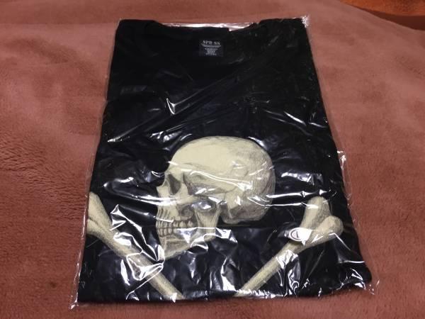 浅井健一 貴重 2006ツアーTシャツ 新品 ライブグッズの画像
