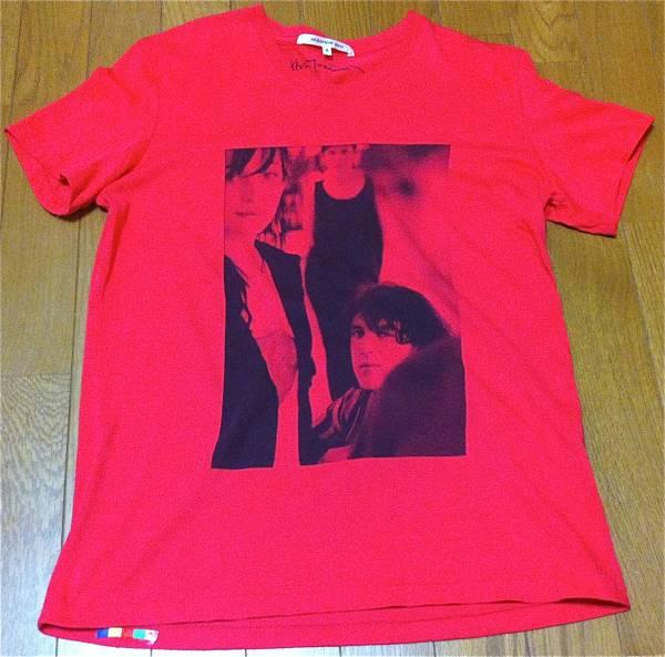 My Bloody Valentine Tシャツ museum neu Joy Division