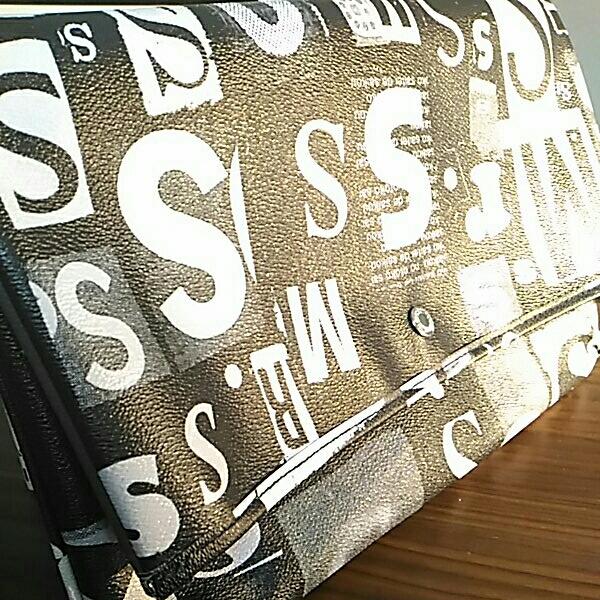 1円スタート激レア SMAP 50 GO SMAP -50 SINGLES新品未開封 バッグ付き_画像3
