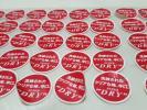 アサヒスーパードライ KANPAI JAPAN LIVE 応募シール360枚