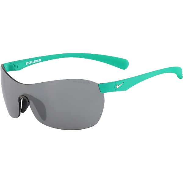 68%OFF!★NIKE Vision/EXCELLERATE★EV0742-377M.A.チール