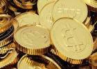 ビットコイン運用 収益率 月利30%強