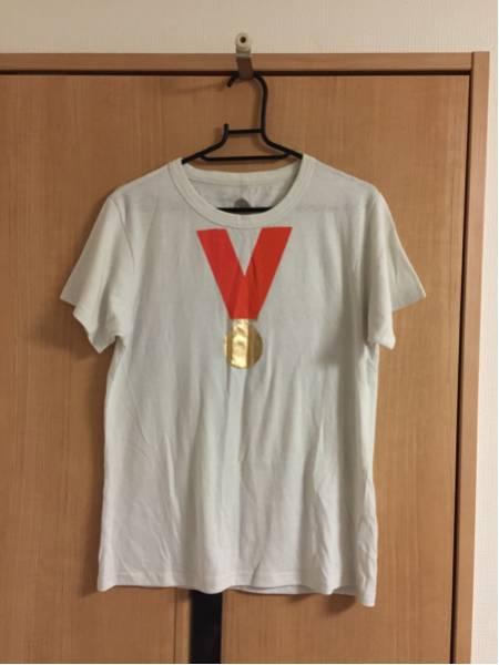 東京事変 Tシャツ サイズM VICTORY! ULTRA C LIVE TOUR 2010 ライブグッズの画像