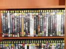 【期間限定】【2月末まで】【値下げ】【在庫一掃セール】【最終セール】 レンタル版 DVD 洋画 色々 まとめて 60本