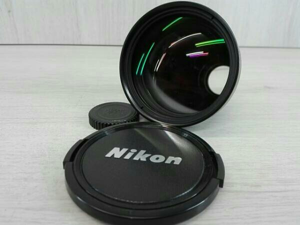 Nikon TC-E3ED レンズ P5100 P5000用