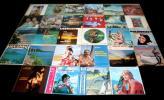 即決 3999円 A ハワイ HAWAII 32枚セット LP レコード