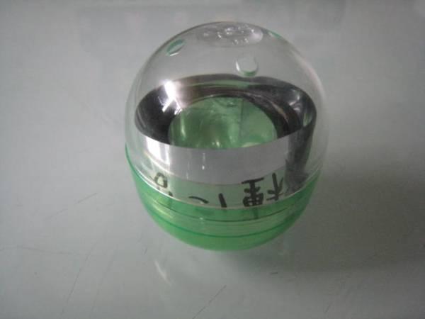☆ココロノセンリツvol.0.5大分☆有安杏果 銀テープ