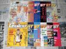 ゲーメスト 1989年 全冊セット GAMEST