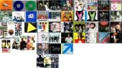 【90%OFF】ジャニーズCD+DVD50枚セット 光GENJI SMAP V6 KinKi Kids J-FRIENDS タッキー&翼 NEWS Hey!Say!JUMP KAT-TUN 嵐 関ジャニ∞