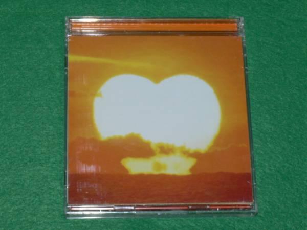 28423《CD》サザンオールスターズ/バラッド3 the album of LOVE