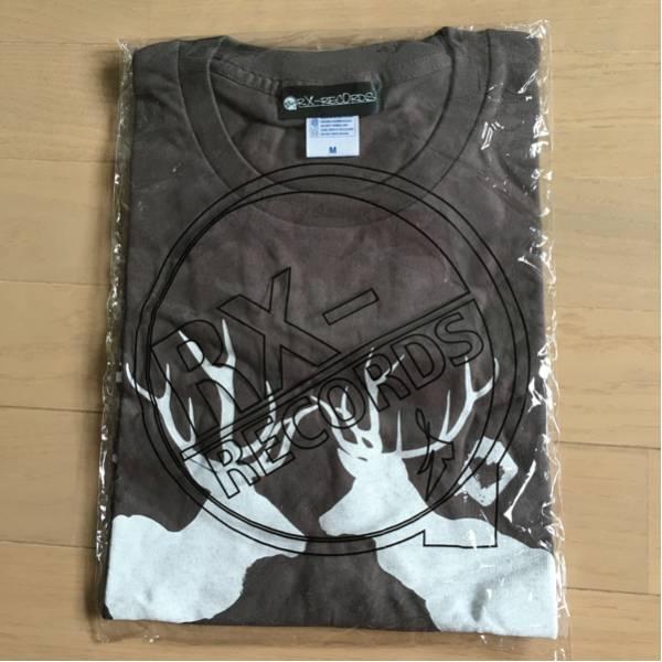 【新品未開封】BIGMAMA 限定Tシャツ Mサイズ ライブグッズの画像