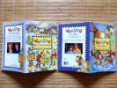 Wee Sing for Christmas / Wee Sing For Baby 英語楽譜2冊