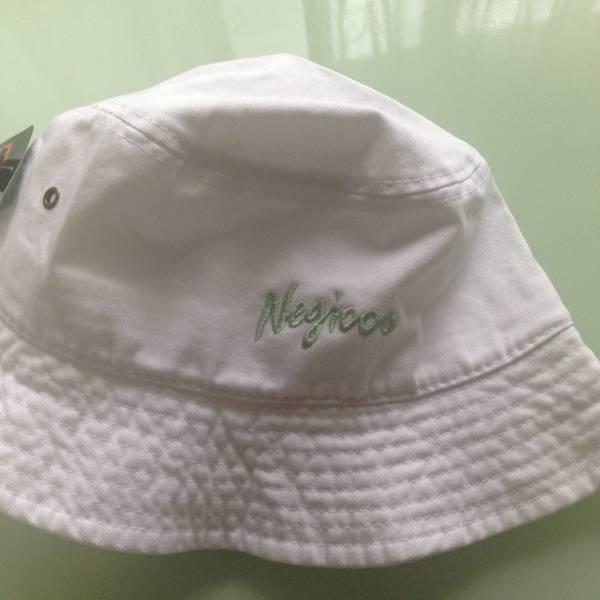 新品タグ付き♪negicco ♪帽子