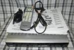 Panasonic TZ-DCH1100 CATVデジタルSTB リモコン付