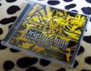 ▲横須賀サーベルタイガー/中古CD「Origin of hide vol.2」▼X JAPAN D'ERLANGER TETSU 横須賀SAVER TIGER
