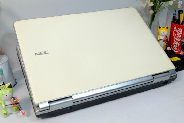 新品SSD256GB ブルーレイWin10/COREi7-2670QM/8G/Office2013④