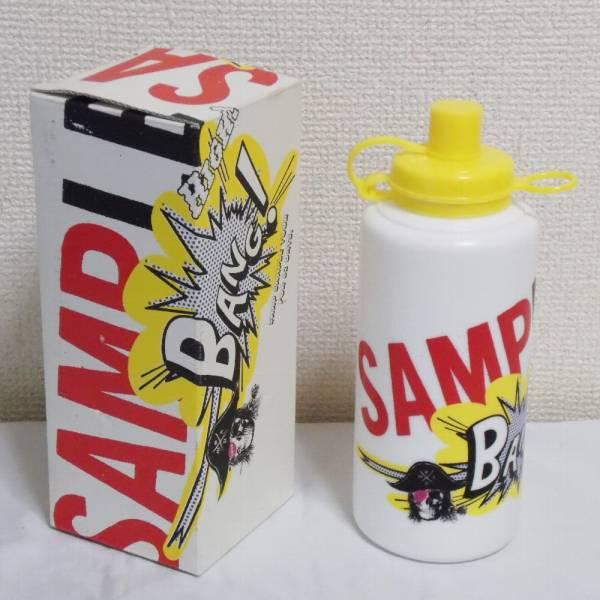 T559 SMAP非売品グッズ箱付き2005年 ポリエチレン水筒