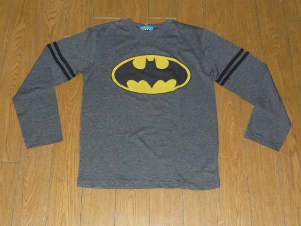 新品 バットマン シャツ batman dcコミックス アメコミ ヒーロー グッズの画像