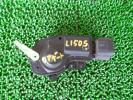 L150S ムーヴ リアゲート ドアロックアクチュエーター 送料無料