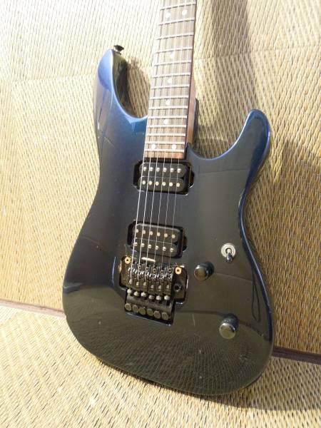 Genya guitar img450x600 1485416517rni8lf3040