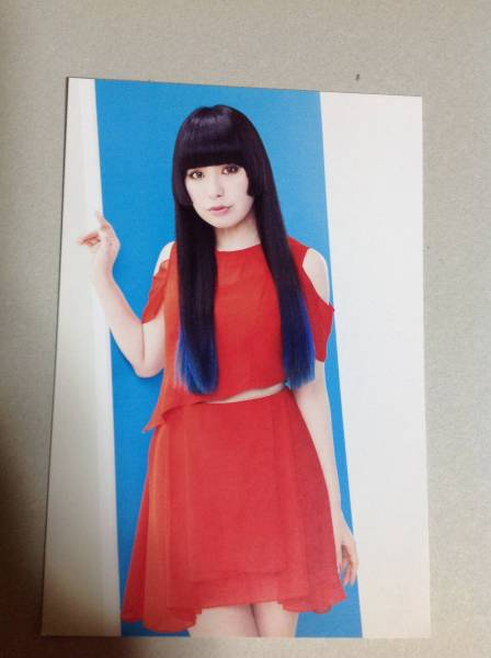 6◆9nine ポストカード