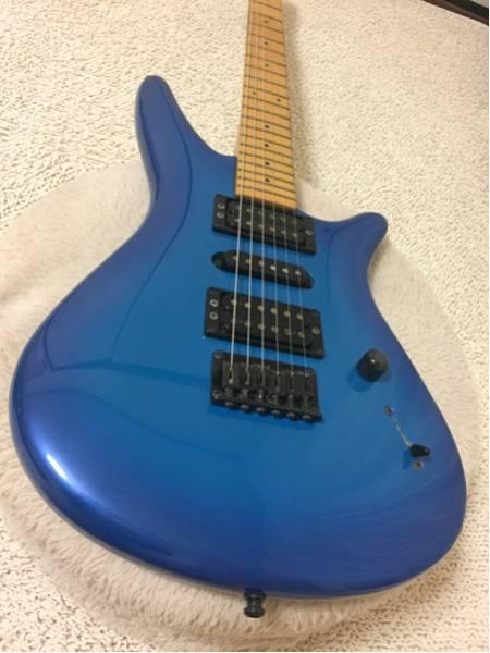 Luke blue j img450x600 1483595623baimbl607
