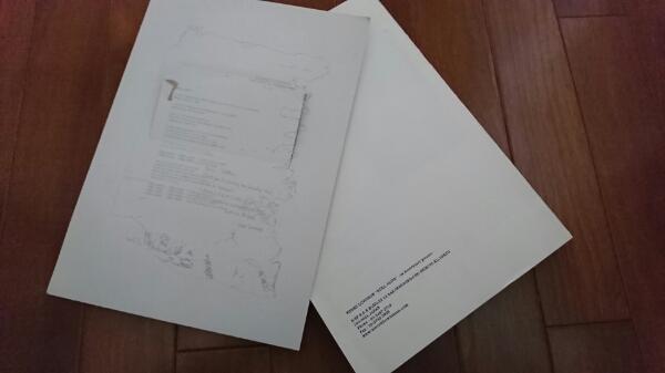 YOSHII LOVINSON still alive 初版 写真集+DVD 吉井和哉イエモン ライブグッズの画像