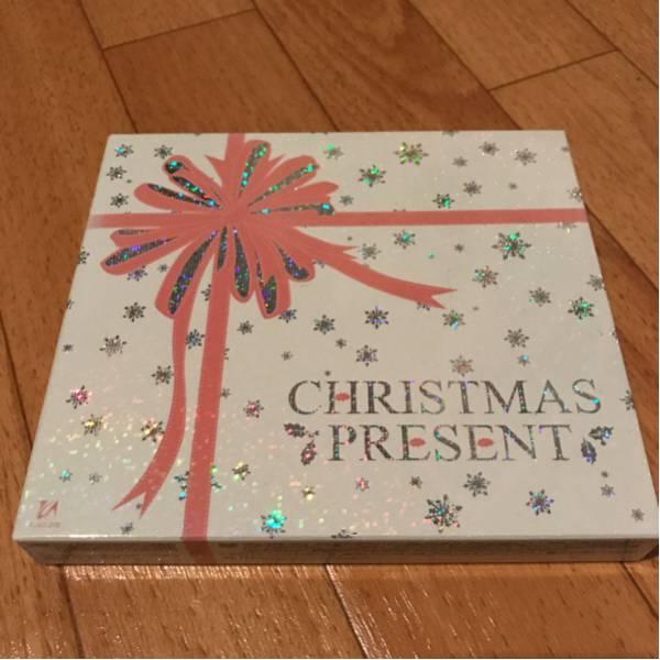 宝塚 CD DVD クリスマスプレゼント 春野寿美礼 水夏希 柚希礼音