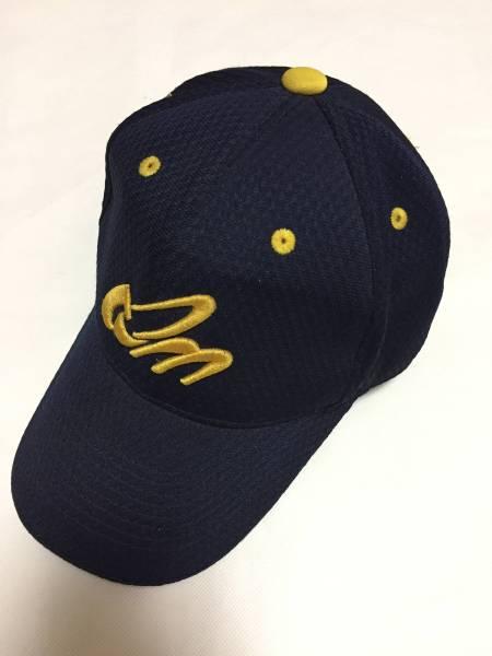 群馬 前橋育英 野球部 試合用 帽子 SSK製 Lサイズ 58センチ 甲子園 選抜出場 89回