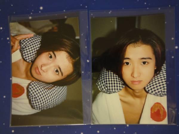 ◆嵐 大野智 ◆公式写真 L ジュニア