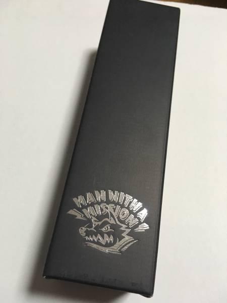 マンウィズ 魔法瓶(化粧箱付き) MWAM AIRJAM 東日本大作戦