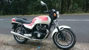 gs450s ゴキ 250cc登録可能 gsx400e gs400