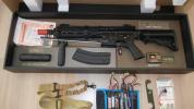 東京マルイ 次世代HK416D デブグル