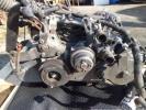 ハイゼット S320V エンジン EF-VE