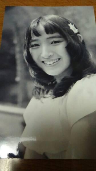 プロマイド プリンセス・テンコ― 二代目引田天功 朝風まり時代
