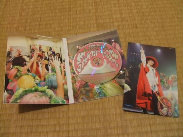 ■即決/DVD/マジカルワンダーキャッスル/きゃりーぱみゅぱみゅ■ ライブグッズの画像