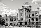 第二次大戦◆広島◆長崎◆原爆投下後の写真◆全52枚◆13x8cm