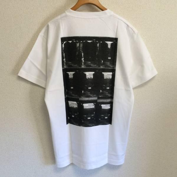 新品5lack 愛車 洗車 Tシャツ S.L.A.C.K DOWN NORTH CAMP PUNPEE