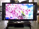 即決あり!値下げ!札幌発★パイオニア 60型プラズマテレビ KURO KRP-600A 08年製