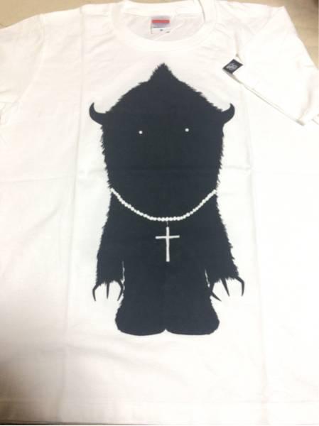 グループ魂 Mサイズ Tシャツ 新品未使用 レア GROUP TAMASHII