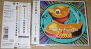 梶谷美由紀/5me(CD/ファイヴ・ミー