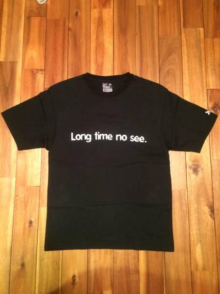 レア! FUZZ REZ ZWEEP Tシャツ AA= MAD CAPSULE マッドカプセル
