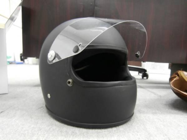 _族ヘル 消 黒 サイズ選択 可 検:アライBEETキジマ SHOEI BELLベル 当時スタイル カフェレーサーZ400FX Z1 Z2 CB400F 旧車會 KH400 CBX400F