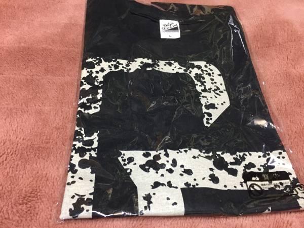 coldrain 激レア 2013ツアーTシャツ 新品