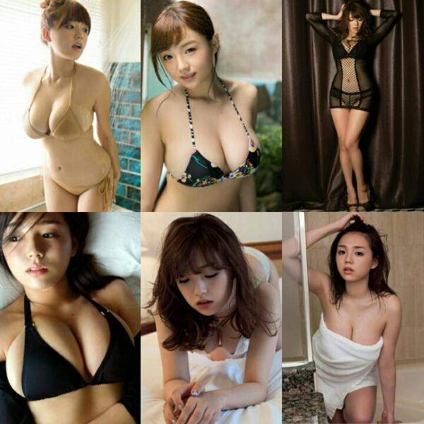 篠崎愛 Cset Lサイズ写真 12枚
