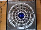 Future Retro / REVOLUTION R2 TB-303 さらに値下げしました