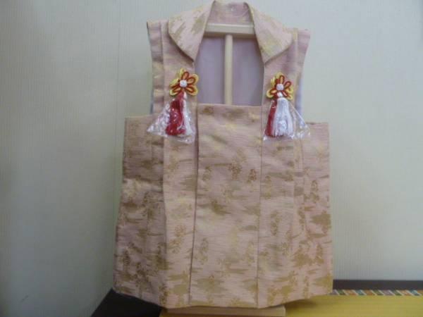 新品☆ひな人形☆ひなまつり☆被布着☆木製スタンド付きA 季節、年中行事&ひな祭り&ひな人形