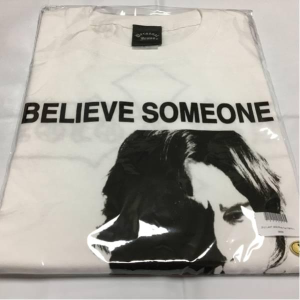 氷室京介 Personal Jesus Tシャツ 東京限定 Lサイズ 新品