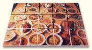 満漢全席 「完全復元 満漢全席」 中国料理四千年の奥義 [DVD]