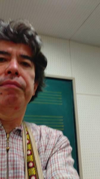 蔦木俊二/ソロ&デュオ インプロビゼーションズ CD_画像3
